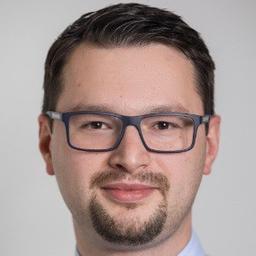 Wilhelm Barth's profile picture