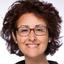 Cristina Scheidegger - Derendingen
