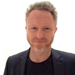 Michael Pauli - Greenpeace Media GmbH - Hamburg
