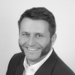 Oliver Heinrich's profile picture