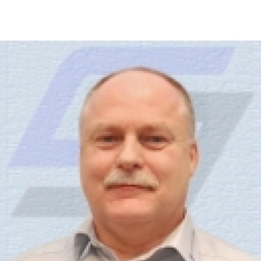 Thomas Langsdorf Vollmann Sales Amp Consult Erp Crm