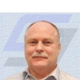 Thomas Langsdorf-Vollmann - cano systems GmbH  (ehemals Computer Stamm GmbH) - Recklinghausen
