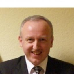 Holger Maug