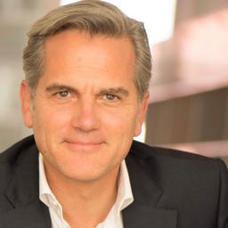 Michael Menck - (DR. BORCHARD & MENCK Steuerberatung) - Hamburg