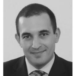 Vlad Hayrapetyan - innit GmbH - Berlin