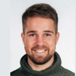 Falk Altrock's profile picture