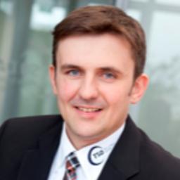 Jens Buermann's profile picture