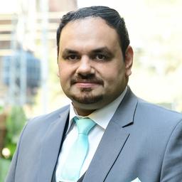 Zulqarnain Ansari - Experts Desk - Lahore