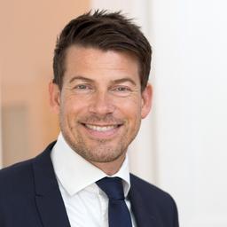 Alexander Biesalski - BIESALSKI & COMPANY GmbH - München