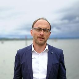 Jürgen Bärtele's profile picture