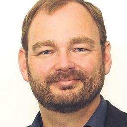 Markus Thoenes - thoenes Beratung & Entwicklung - Köln