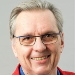 Thilo Grumann's profile picture
