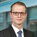 Lars Thiele - München