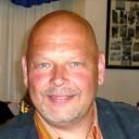 Udo Becker - Herzberg/E.
