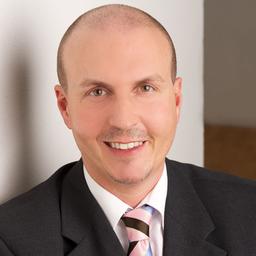Martin Mayrl - s IT Solutions AT Spardat GmbH - Wien
