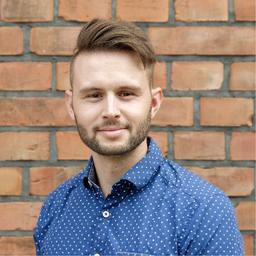 Robin Baum's profile picture