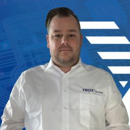 Michael Joachim Biewald