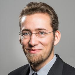 Dr. Philipp Schierz