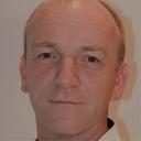 Dirk Hartmann - Bonn-Buschdorf