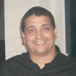 Ali Caliskan's profile picture