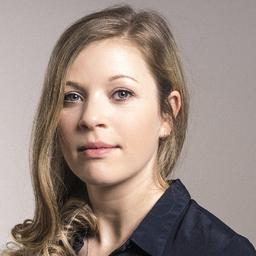 Michelle Jarosch