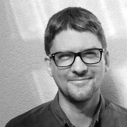 Sebastian Böhnisch's profile picture