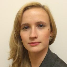 Judith Oefner - Santander Consumer Bank GmbH - Wien