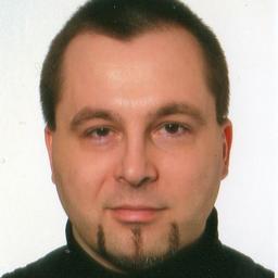 Michael Meyer - AssFiNET AG - Grafschaft