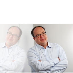 Dipl.-Ing. Jens Großer's profile picture