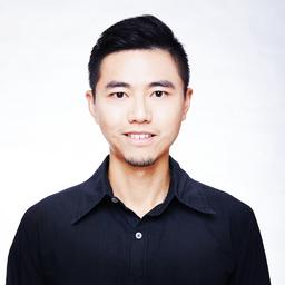 Steven (Yuan) Gong