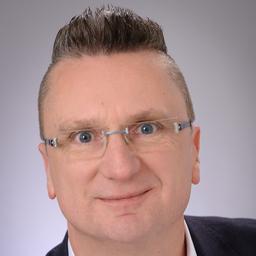 Manfred Meybohm