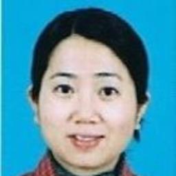 Linda Qiu - 深圳市海顿热能技术有限公司 - Shenzhen
