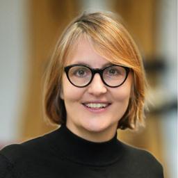 Stephanie Roll - Wefers & Coll. Unternehmerberatung GmbH - Oldenburg