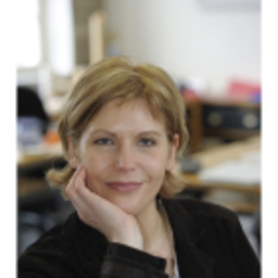Viviane Redinger - nordmann & redinger, Mediation - Recht - Coaching - Schwarmstedt