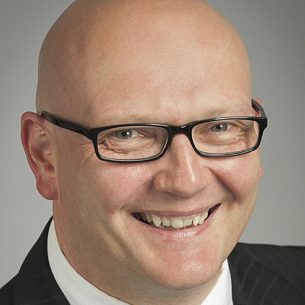Jürgen Papenkort's profile picture