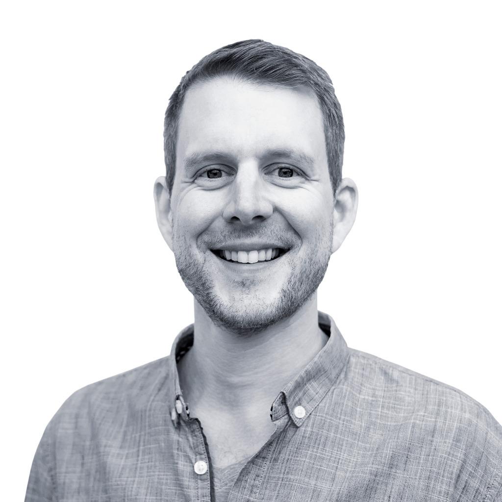 Manuel Kling's profile picture