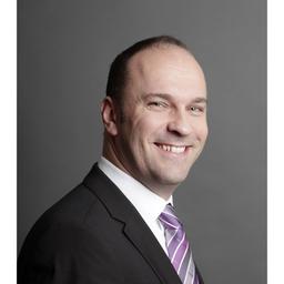 """Michael Neuberger - NEUBERGER Versicherungsmakler  ~  """"Ihre Sorgen wollen wir haben"""" - Oberkirch"""