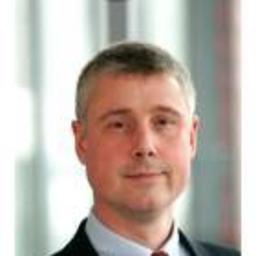 Dr. Stefan Giesecke - BearingPoint - Rothenfels