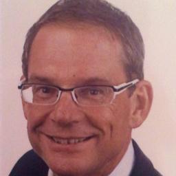 Peter Semerad - BANK11 für Privatkunden und Handel GmbH - Neuss