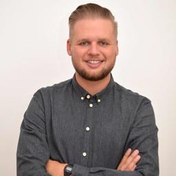 Dennis Balcerzak's profile picture