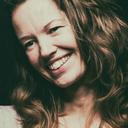 Simone Schulze - Hitzacker