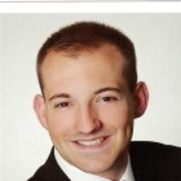 Michael Beißel's profile picture