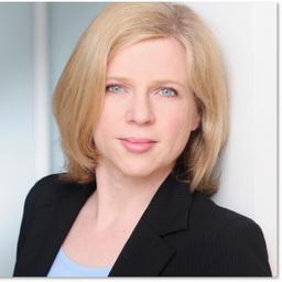 Dr. Andrea Hahn's profile picture
