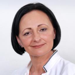 Anca Vescan's profile picture