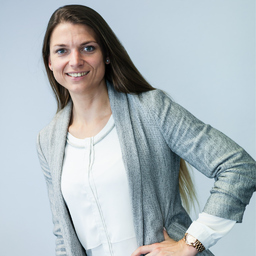 Jennifer Göhner - Göhner OHG - Porta Westfalica