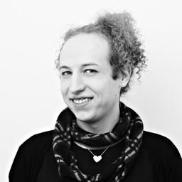 Mia Sophie Möller - Mia Sophie Möller - Braunschweig