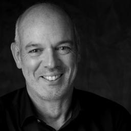 Herbert Winkens - Praxis für Supervision, Coaching und Training in der Jugendhilfe - Köln