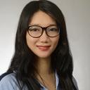 Xiao Zhang - Berlin