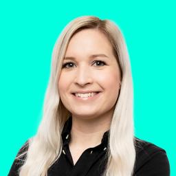 Daniela König - Jamit Labs GmbH - Karlsruhe