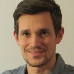 Joachim Schrick's profile picture
